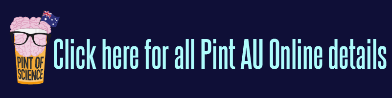 Click here for all Pint AU online details banner